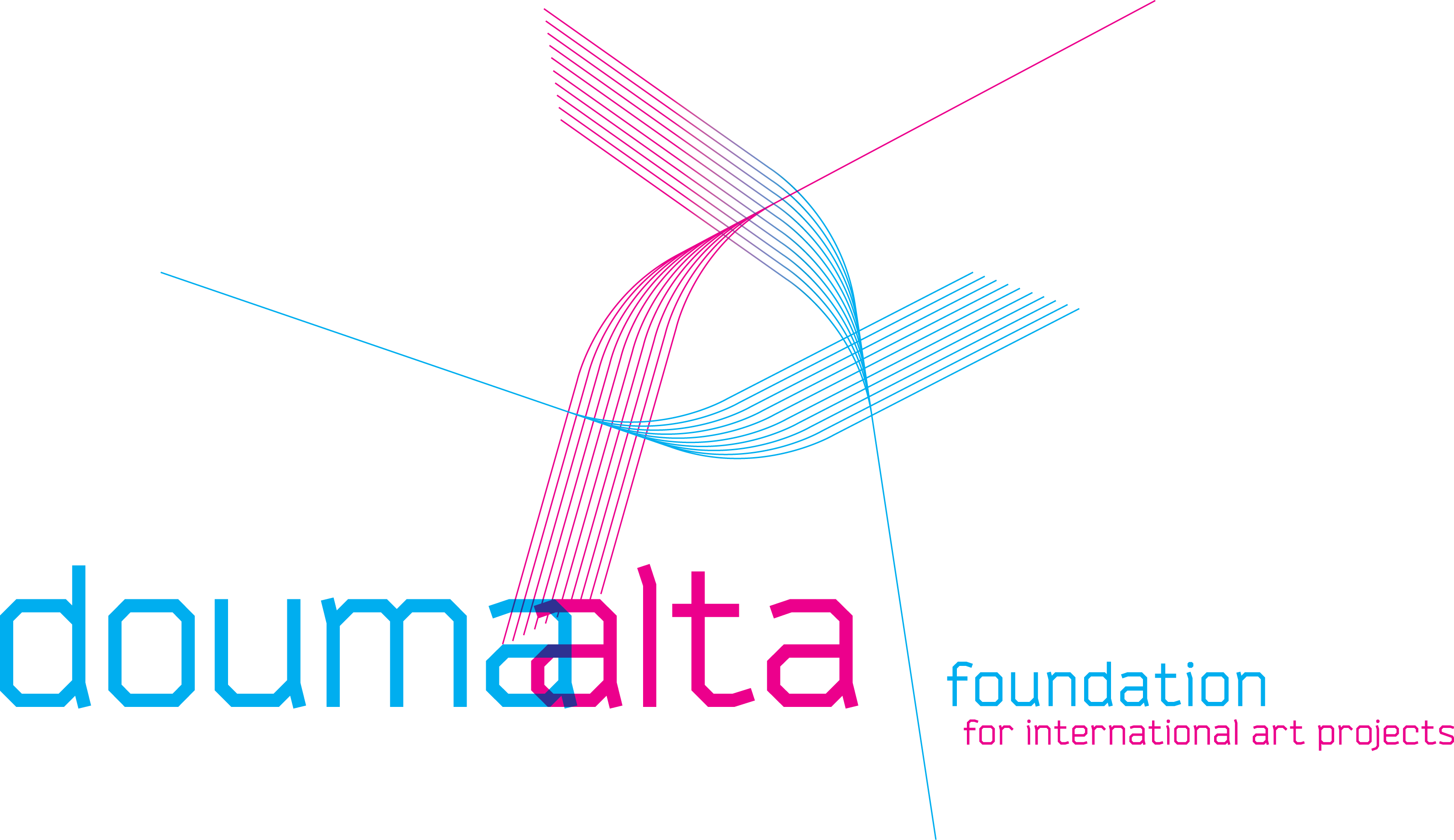Douma-Alta Foundation