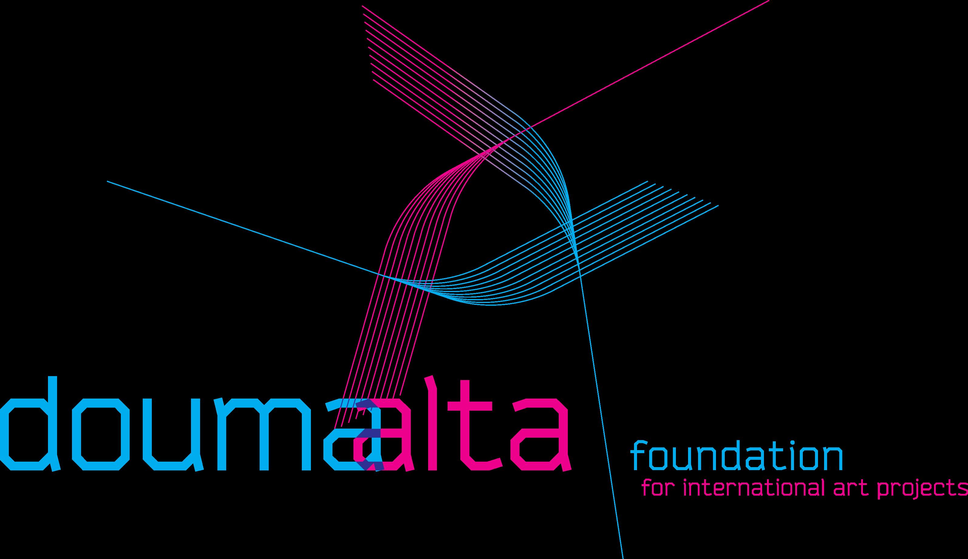 Douma-Alta Foundation